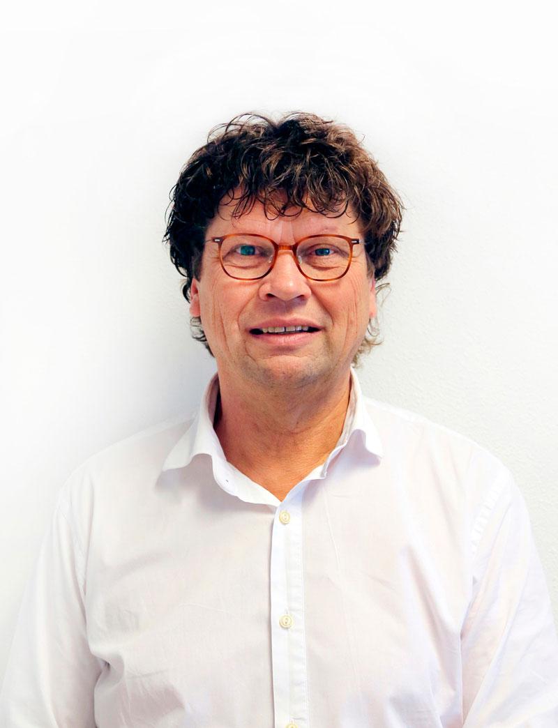 Gerrit Oortgiezen